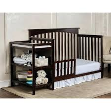 Dexbaby Safe Sleeper Convertible Crib Bed Rail Dex Baby Safe Sleeper Convertible Crib Bed Rail Cvertible Dexbaby