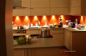 cuisine beige et cuisine beige et noir free cuisines en blanc best deco