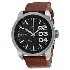 diesel black friday deals diesel watches jomashop