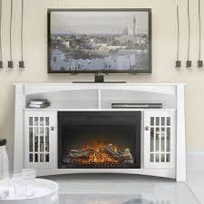 Interior Gas Fireplace Entertainment Center - best 25 electric fireplace entertainment center ideas on