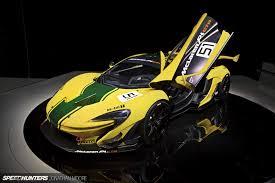 mclaren supercar p1 mclaren p1 mclaren p1 gtr mclaren super car race cars speed