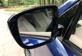 nissan pathfinder fuel tank capacity 2017 nissan pathfinder platinum test drive