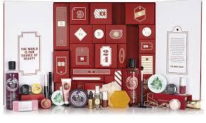 makeup advent calendar 2015 beauty advent calendars beauty insider community