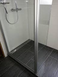 badezimmer mit wei und anthrazit keyword design konstruktion on badezimmer zusammen mit oder in