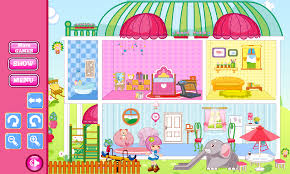 small people house decoration android apps on google play