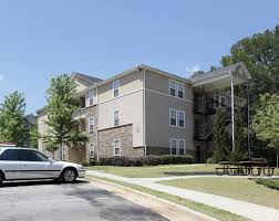 Luxury House For Rent In Atlanta Ga South Cobb Ga Patch Breaking News Local News Events Schools