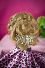 79 best twisted updos images on pinterest hairstyles hair and