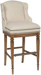 bar stools ashley furniture bar stools ballard designs coupon medium size of bar stools ashley furniture bar stools ballard designs coupon vintage bamboo bar