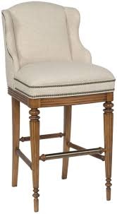 bar stools ballard design furniture sale bar stools with backs medium size of bar stools ballard design furniture sale bar stools with backs vintage bamboo
