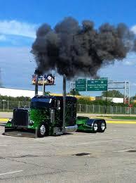 1576 best trucks images on pinterest classic trucks car and cars