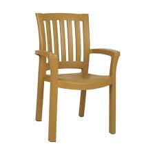 Brown Chair Design Ideas Furniture Stacking Dining Room Chairs Fair Ideas Decor Interior