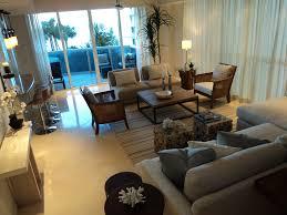 Interior Decorators Fort Lauderdale Interior Designers Fort Lauderdale Miami Weston Boca Raton