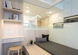 Design Studio Apartment by Studio Apartment By Vievva Designers Homeadore
