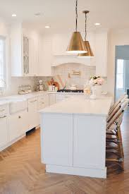 frosted white shaker kitchen cabinets fabuwood cabinet review my galaxy kitchen the pink