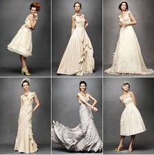 Wedding Dress Online Shop The 10 Best Places To Buy Your Wedding Dress Online The Foundist