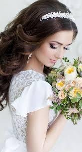 bridal headpieces wedding headbands headpieces