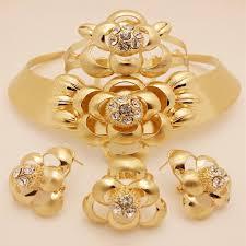 saudi arabia gold earrings online get cheap saudi gold rings aliexpress alibaba