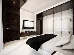 Wardrobes Designs For Bedrooms Cupboard Work In Bedroom Wall Unit Wardrobe Designs 2016 Design Of