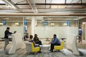 tech office pictures 10 high tech office designs that rewrite the rules