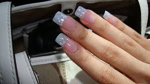are my nails gel or acrylic another heaven nails design 2016