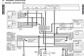 2001 toyota sequoia radio wiring diagram 2001 wiring diagrams