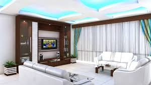 small home interior design videos intelligent and hi tech small apartment with mind blowing features