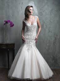 Wedding Dress Sale Claire U0027s Sample Bridal Gown Sale Best Bridal Prom And Pageant