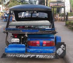 jeepney philippines for sale brand new extreme jugaad motorized tricycles of puerto princesa the