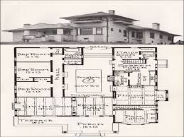 pictures mission style house plans with courtyard the latest