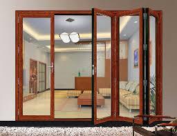 Aluminum Awning Windows Aluminum Awning Window Aluminum Window Door Upvc Window Door