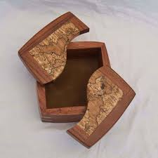 Free Small Wooden Box Plans by Best 10 Wooden Box Designs Ideas On Pinterest Wood Box Design