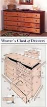 Diy Furniture Plans by 1278 Best Woodworking Images On Pinterest Furniture Plans Wood