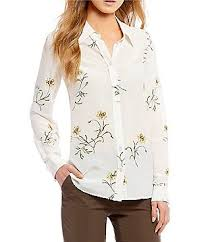 ivory silk blouse ivory silk blouse s casual dressy tops blouses