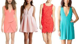 dress to wear to a summer wedding great dresses to wear to a wedding wedding ideas