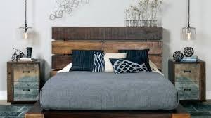 most interesting bed headrest design designs epic images of