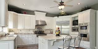 best kitchen cabinets for the money custom kitchen cabinets and kitchen renovations ottawa