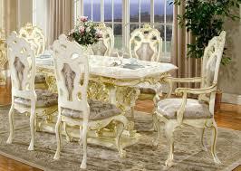 victorian dining room sets alliancemv com