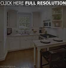 Small Kitchens Design - small kitchen design layouts l shaped kitchen layouts simple