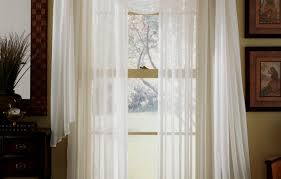 Sheer Gold Curtains Curtains Grommet Top Curtains Stunning Gold Sheer Curtains