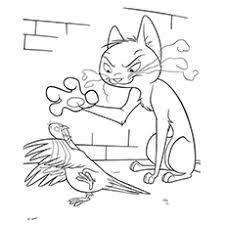 coloring page for toddlers 10 best dove coloring pages for toddlers