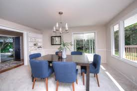 san rafael dining table 41 moncada way san rafael ca mls 21721542 marin county homes