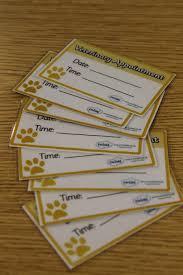 twinkl writing paper twinkl kristen s kindergarten img 6896