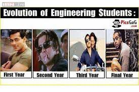 Engineering Meme - 25 hilarious memes every indian engineer identifies with news18