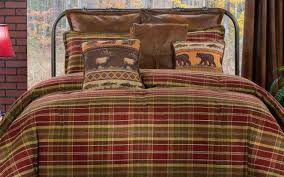 bedding set commendable western bedding sets california king