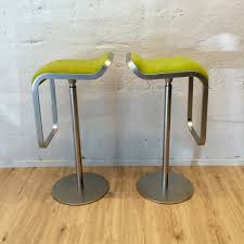 similiar shampoo stations keywords chairs gallery bar stools ideas