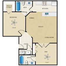 green plans vero green apartment community availability floor plans pricing