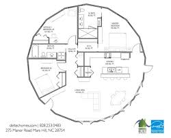 Net Zero Home Plans 420 Best House Plans Images On Pinterest Small Houses