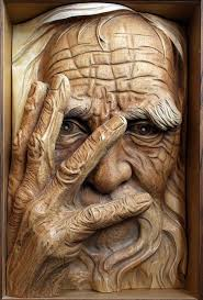 wood carving images when wood comes alive creativeartworksblog