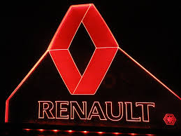 logo renault png renault logo renault car symbol meaning and history car brand