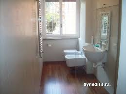 rifare il bagno prezzi bagno ristrutturare il bagno costi 20bagno 20roma ristrutturazione